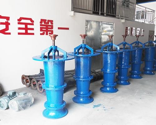 排涝泵价格